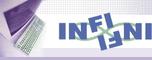 Association Infini logo